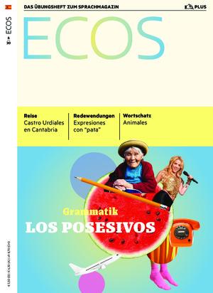 ECOS plus (06/2020)