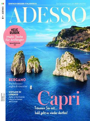 ADESSO (07/2020)