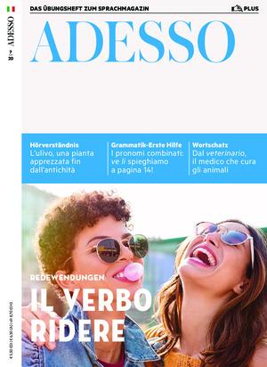 ADESSO plus (07/2020)