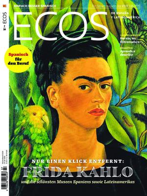 ECOS (07/2020)