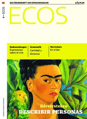 ECOS plus (07/2020)