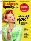 Business Spotlight (05/2020)