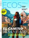 ECOS (08/2020)