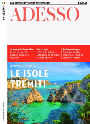 ADESSO plus (08/2020)