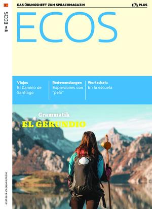 ECOS plus (08/2020)