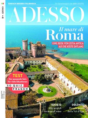 ADESSO (09/2020)