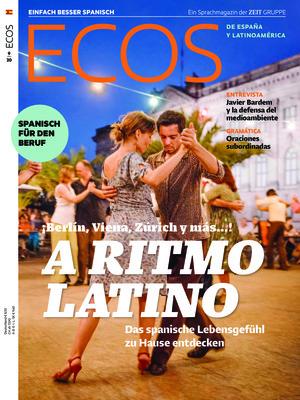 ECOS (09/2020)