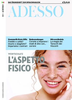 ADESSO plus (09/2020)