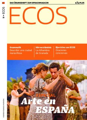 ECOS plus (09/2020)