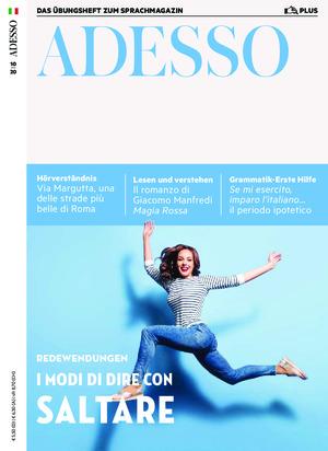 ADESSO plus (10/2020)