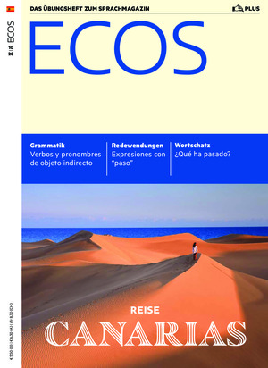 ECOS plus (10/2020)