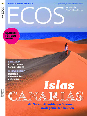 ECOS (10/2020)