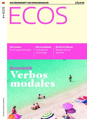 ECOS plus (11/2020)