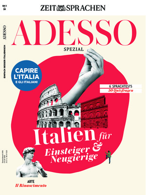 ADESSO (12/2020)