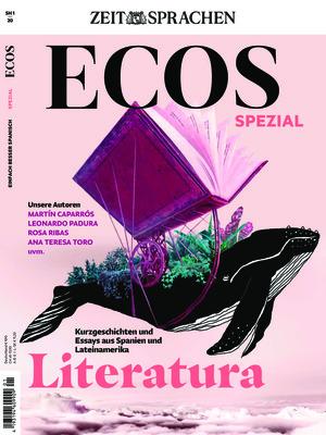 ECOS (12/2020)