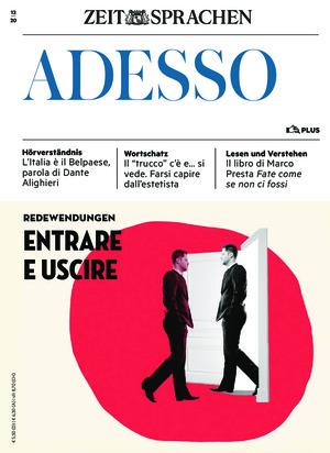 ADESSO plus (12/2020)