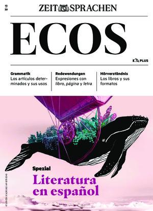 ECOS plus (12/2020)