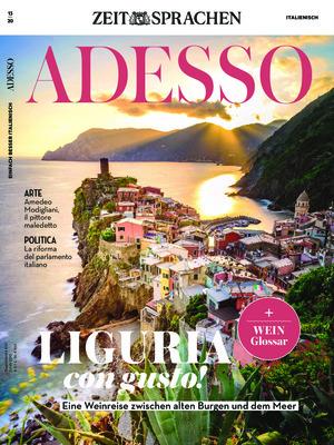 ADESSO (13/2020)