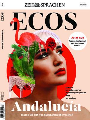 ECOS (13/2020)