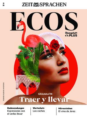 ECOS plus (13/2020)