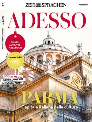 ADESSO (14/2020)
