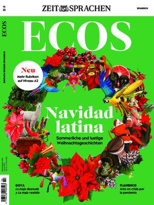 ECOS (14/2020)