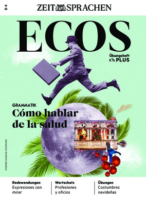 ECOS plus (14/2020)