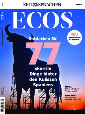 ECOS (01/2021)
