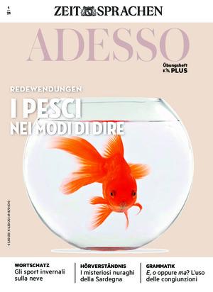 ADESSO plus (01/2021)