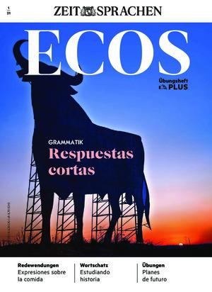 ECOS plus (01/2021)