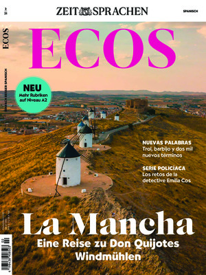 ECOS (02/2021)