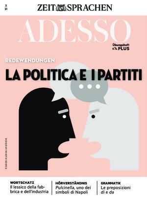 ADESSO plus (02/2021)