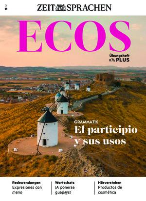 ECOS plus (02/2021)