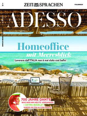 ADESSO (03/2021)