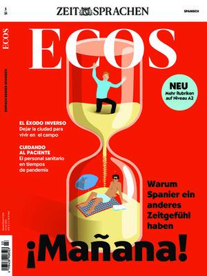 ECOS (03/2021)