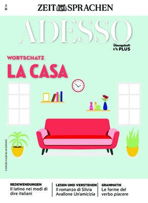 ADESSO plus (03/2021)