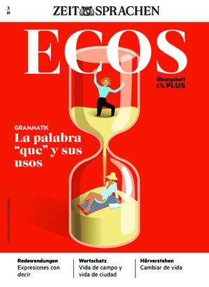 ECOS plus (03/2021)