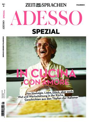 ADESSO (04/2021)