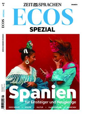 ECOS (04/2021)