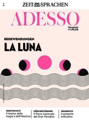 ADESSO plus (04/2021)