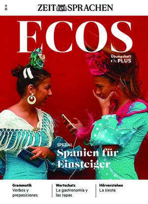 ECOS plus (04/2021)
