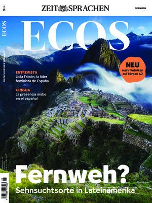 ECOS (05/2021)