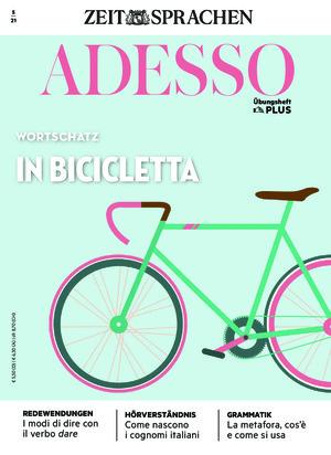 ADESSO plus (05/2021)