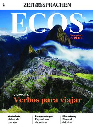 ECOS plus (05/2021)