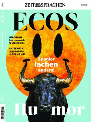 ECOS (06/2021)