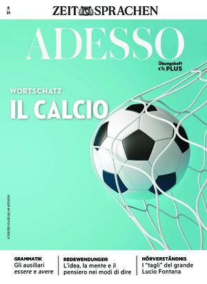 ADESSO plus (06/2021)