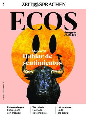 ECOS plus (06/2021)