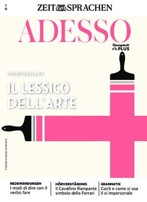 ADESSO plus (07/2021)