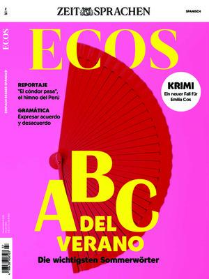 ECOS (07/2021)