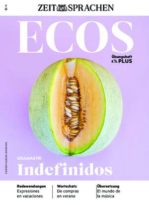 ECOS plus (07/2021)